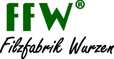 Filzfabrik Wurzen